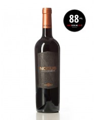 Nodus Reserva de Familia - Caja de 6 botellas de vino tinto