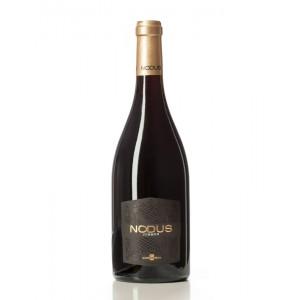 Nodus Summun - Caja de 6 botellas de vino tinto