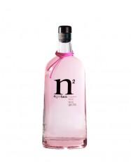 Ginebra N GIN 2 Pink