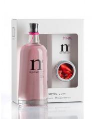 Estuche Ginebra N Gin Two Pink