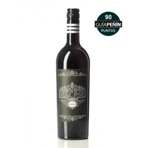 Vermouth Descaro - Caja de 6 botellas
