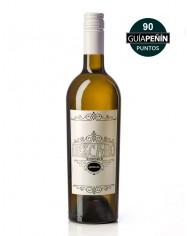 Vermouth Descaro blanco - Caja de 6 botellas