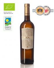 Nodus Sauvignon Blanc - Caja de 6 botellas