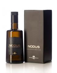 Nodus Oleo con estuche - Caja 6 botellas de Aceite oliva virgen